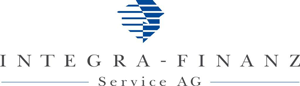 INTEGRA-FINANZ Service AG